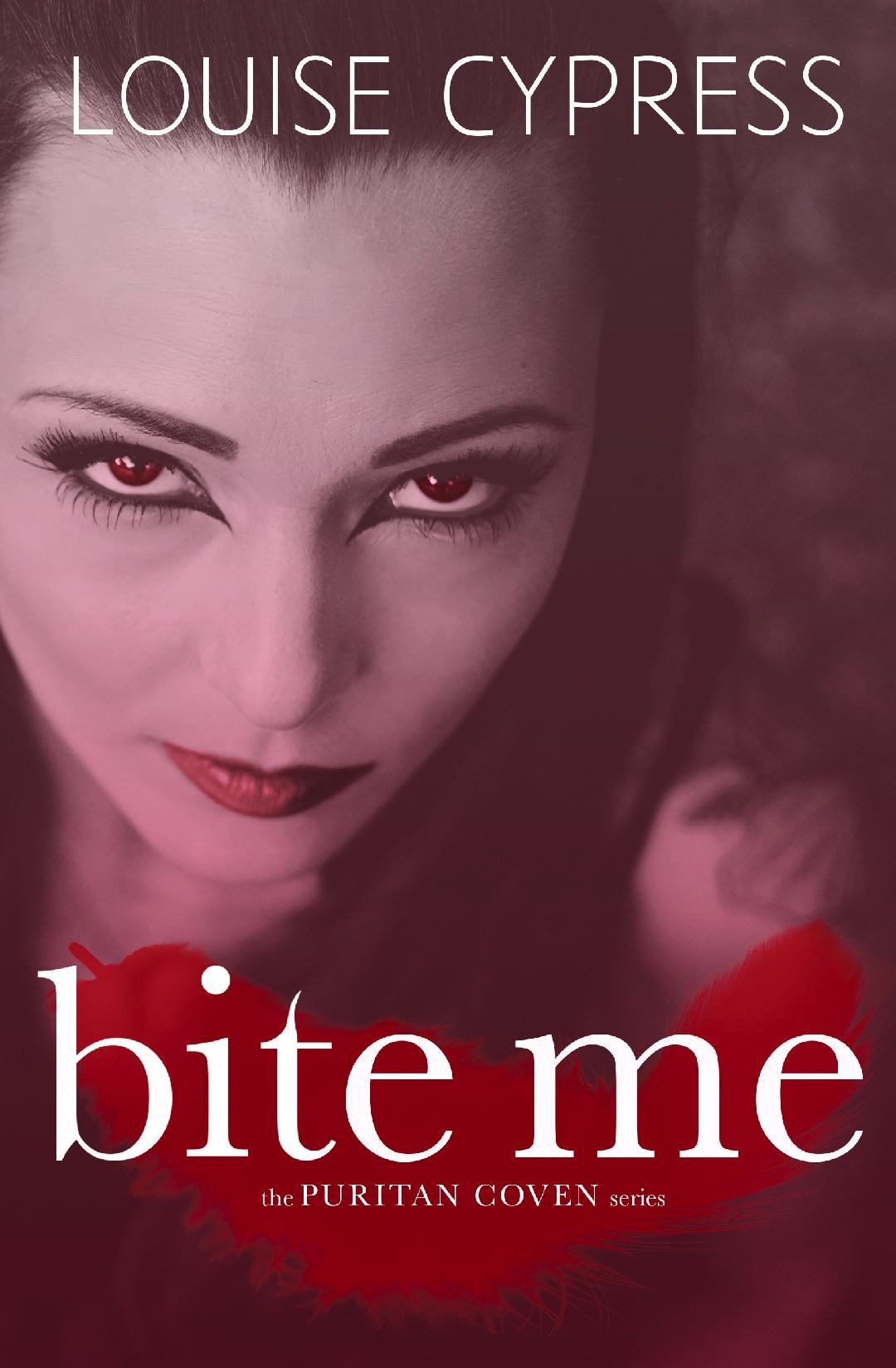 Bite-Me-Kindle