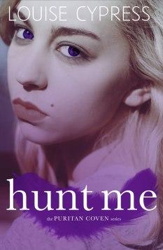 Hunt-Me-Generic