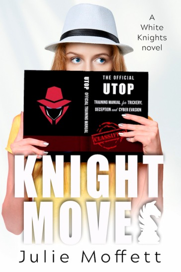 WK-KnightMoves copy.jpg